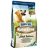 Happy Dog NaturCroq Balance 30kg (2 x 15kg)