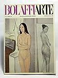 BOLAFFI ARTE n. 81 ANNO IX Estate 1978