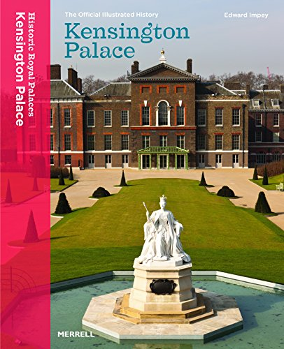 kensington-palace-the-official-illustrated-history