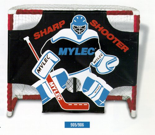 Mylec Sharp Shooter Pro, 183cm