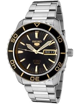 Seiko SNZH57K1 - Armbanduhr per herren