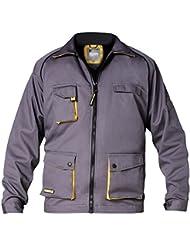Wolfpack 15017005 - Chaqueta trend (talla 52/54 L)