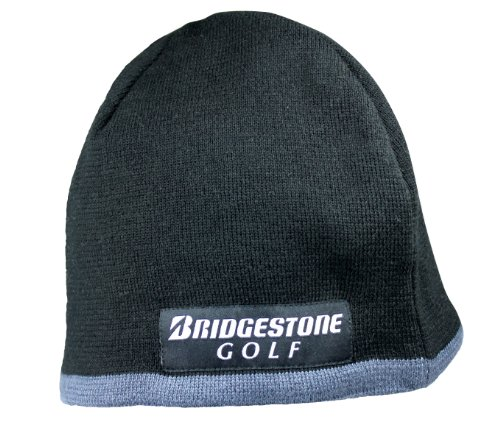 bridgestone-403bbean-noir-bonnet-unisexe