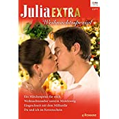 Julia Extra Band 389