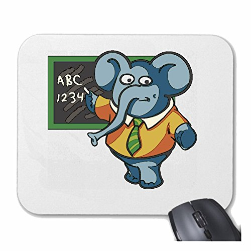 Mousepad alfombrilla de ratón