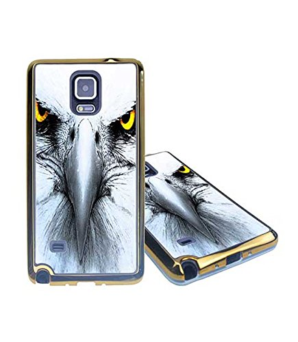 jinjezoner-note-4-custodia-case-cover-wild-eagle-print-image-soft-cover-protector-for-boys-snap-on-s