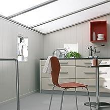 suchergebnis auf f r deckenpaneele. Black Bedroom Furniture Sets. Home Design Ideas