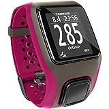 TomTom Multi-Sport - Reloj Deportivo con GPS para...