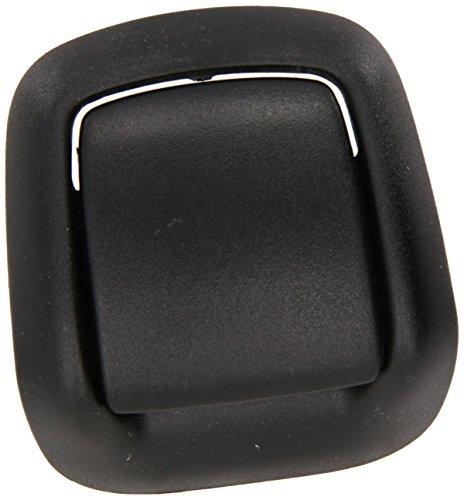 ford-1417521-lh-front-seat-tilt-handle