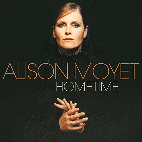 Hometime (Re-Issue – Deluxe Ed...