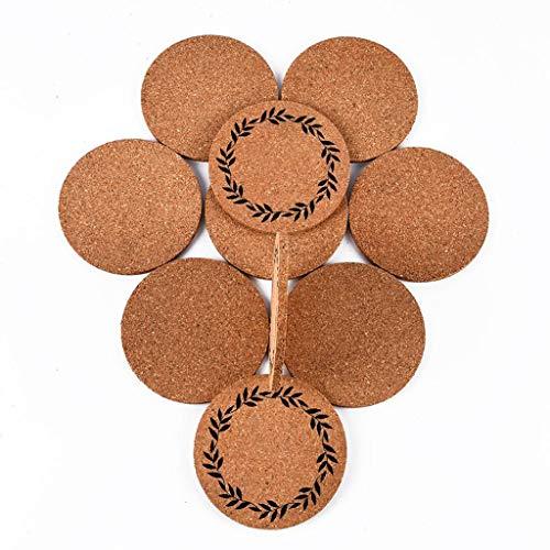 chiwanji 10 Stück Puppenhausmöbel Miniatur Kaffeetasse für Puppenstube Wohnzimmer Deko