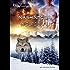 Nashintoba - Wolfsblau: Gay Romance Fantasy