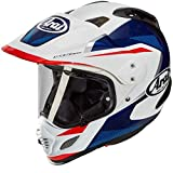 ARAI Casco Tour-X4 Break Blue M