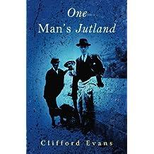 One Man's Jutland