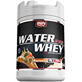 Best Body 19 BBN Hardcore Water Whey Protéine