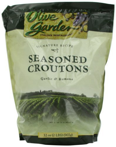 olive-garden-seasoned-croutons-32-ounce-by-k2-valley-inc-foods-by-n-a