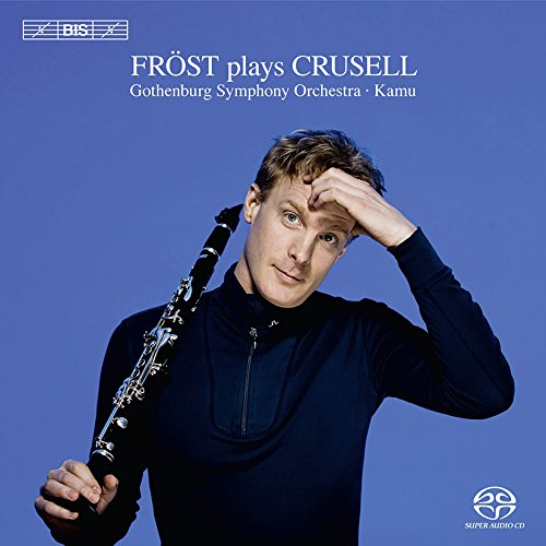 conciertos-para-clarinete
