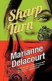 Sharp Turn (Tara Sharp Book 2) (English Edition)