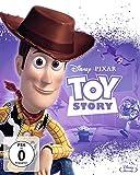 Toy Story 1 [Blu-ray]