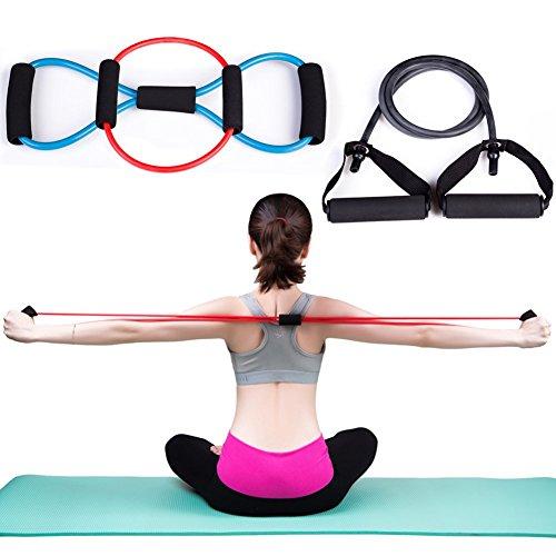 micrael-home-vielseitiges-set-aus-3-widerstandsband-fur-stretching-muskelkraftigung-fitnessbander-un