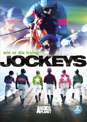 jockeys-season-1-reino-unido-dvd