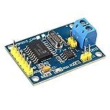 DollaTek MCP2515 CAN Bus Modul TJA1050 Empfänger SPI Modul Für Arduino Raspberry Pi 51 ARM AVR DIY etc
