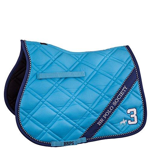 br-schabracke-polo-society-buenos-dressur-vielseitigkeit-warmblut-vs-vivid-blue