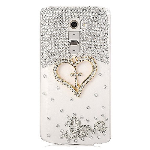 spritech-tm-transparente-3d-bling-telefono-movil-hecha-a-mano-diseno-de-cristal-duro-funda-para-smar