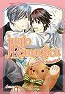 Junjo Romantica, tome 21 par Nakamura