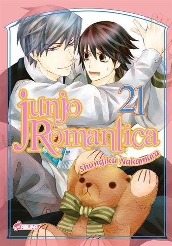 Tome 21