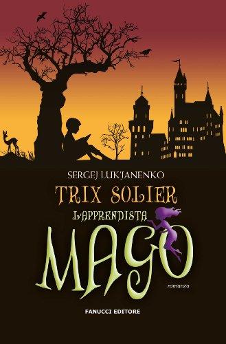 trix-solier-lapprendista-mago-fanucci-narrativa