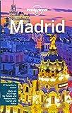 Lonely Planet Reiseführer Madrid (Lonely Planet Reiseführer Deutsch)