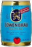 Löwenbräu Original Hell (1 x 5 l)