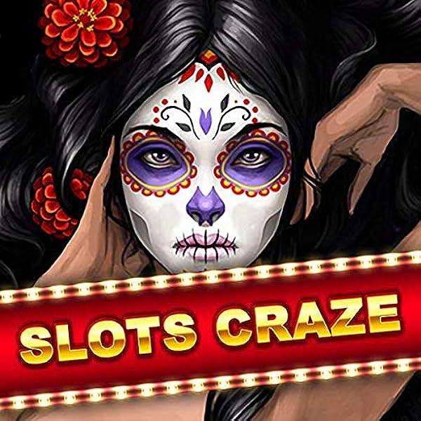 gta online casino missions Slot