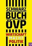 Schwarzbuch ÖVP