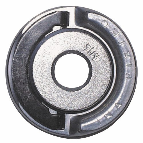 Preisvergleich Produktbild Kress 98035801 FIXTEC Schnellspannmutter