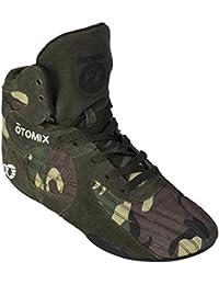 Otomix Stingray fitness zapatos de los hombres, de diferentes colores y tamaños