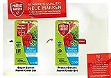 Bayer Garten Rosen Kombi-Set Pilzbekämpfung