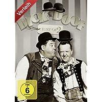 Dick & Doof - Best of 2