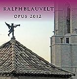 Opus 2012