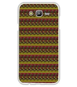 Colourful Pattern 2D Hard Polycarbonate Designer Back Case Cover for Samsung Galaxy E7 (2015) :: Samsung Galaxy E7 Duos :: Samsung Galaxy E7 E7000 E7009 E700F E700F/DS E700H E700H/DD E700H/DS E700M E700M/DS