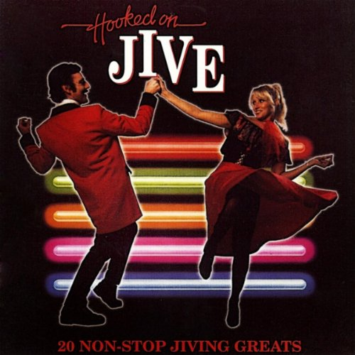Hooked on Jive