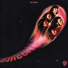 Fireball [Vinyl LP]