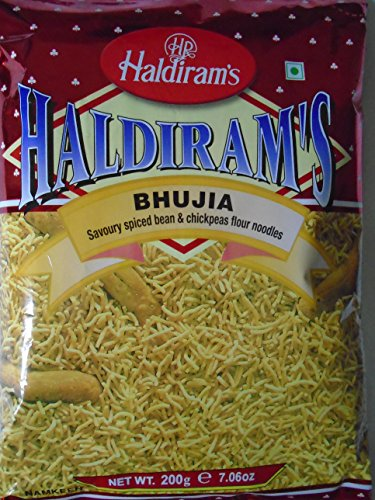 haldirams-bhujia-savoury-6x200g