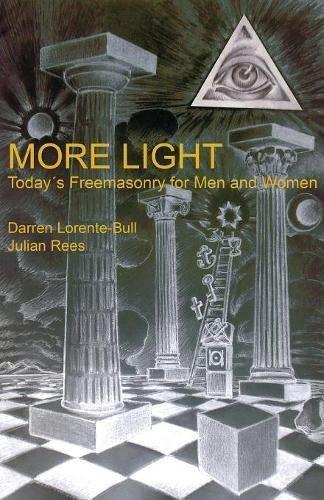 more-light-todays-freemasonry-for-men-and-women