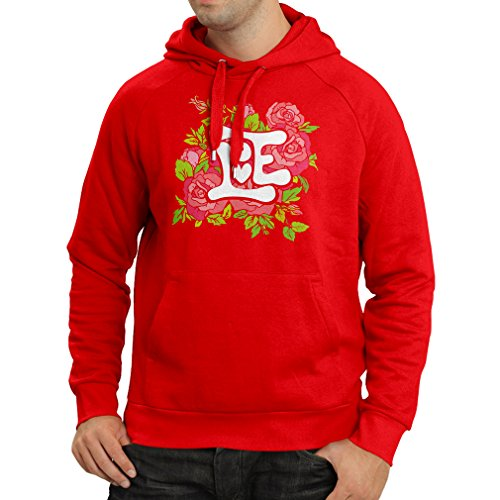 hoodie-love-me-valentine-day-gifts-idea-large-red-multi-color