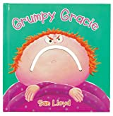 Grumpy Gracie by Sam Lloyd (2006-01-31)