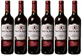Carta-Roja-Gran-Reserva-2010-Wine-75-cl-Case-of-6