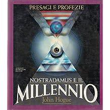 Nostradamus e il millennio