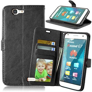 crazy-horse-magnetic-pu-leather-case-cover-with-card-slots-for-huawei-ascend-g7-assorted-color-color